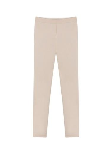 Ipekyol Skinny Pantolon Taş